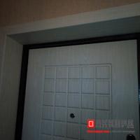 Как поставить металлическую дверь своими руками в пеноблок